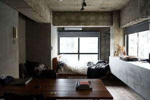 Architektura jako nieodzowny element budownictwa