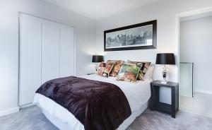 Koszty remontu mieszkania