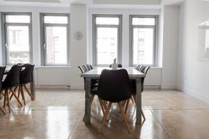 Mieszkanie atrakcyjne czy funkcjonalne