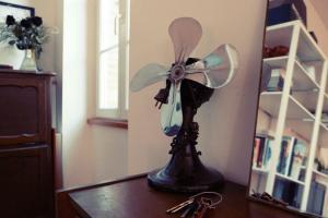 Gdzie zamontowanie klimatyzacji w domu jest zbędne, a gdzie nie?