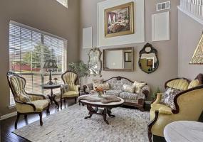 Koszt przeprowadzenia remontu domu